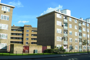 freehold-flats