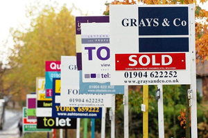 Property Buyers Stoke-on-Trent